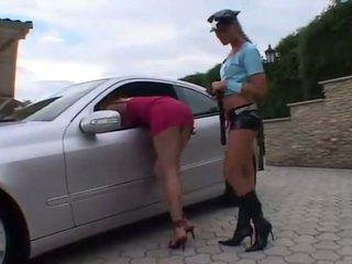 beste kindje actie, vol lesbisch, gratis masturbatie video-