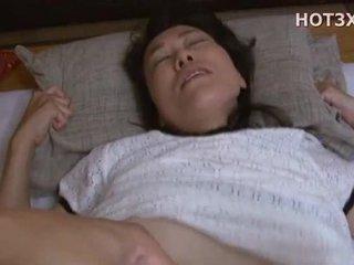 värske porn, kuumim jaapani hq, täis sa