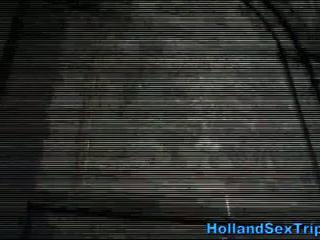 vers realiteit scène, hq amateurs porno, zien euro kanaal