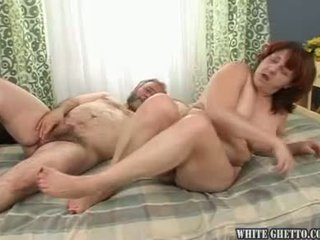Smokey Foot Job And Jizz Inside Bar After Glass Of Beer