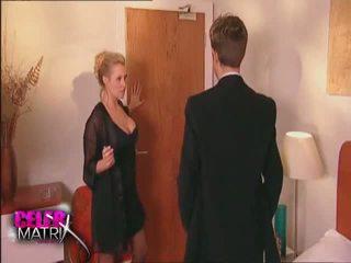 hardcore sex, sex hardcore fuking většina, hardcore hd porn vids