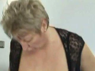 controleren grote borsten klem, bbw, online grannies neuken