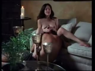 see sextape, great celeb action, free sex mov