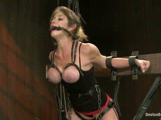 heetste hd porn, controleren slavernij porno, hq bondage sex scène