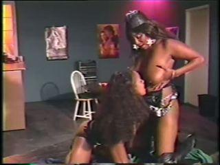 lesbiennes film, babes, erotisch vid