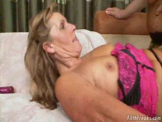 hardcore sex, kova vittu, ikäinen