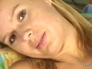 quality toys clip, real orgasm thumbnail, sex toys action