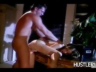 spaß porno frisch, große schwänze spaß, mehr haupt;
