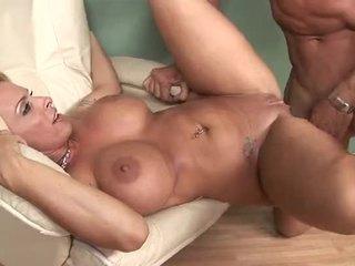 Sex Teen Rohr Argentinien