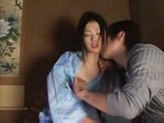 日本語 incest 有趣 bo chong nang dau 1 部分 1 熱 亞洲人 (japanese) 青少年