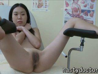kijken fetisch porno, tiener vid, controleren aziatisch gepost