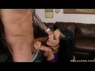 Beautiful Hawt Babe Presley Maddox Slurps A Juicy Wang In That Ladr Mouth And Can't Live Without It