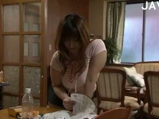 watch japanese most, most cumshot online, ass watch