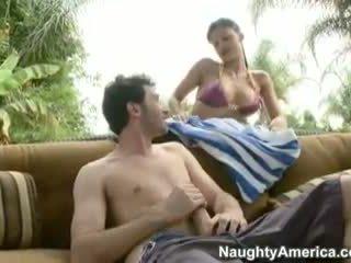 kvalitet store bryster, se ass fucking mer, ass faen hotteste