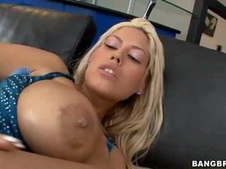 ass fucking fresh, big tits check, full babes new