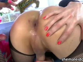 fun bareback ideal, Iň beti shemale gyzykly, onlaýn blowjob new