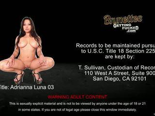 brunette, Mainit big boobs Mainit, online cowgirl