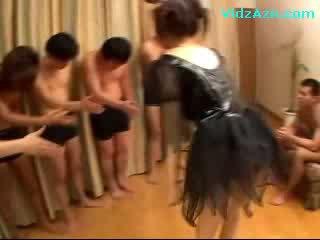 cute full, watch japanese, real lesbians