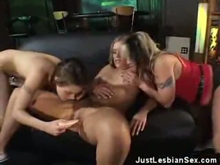 3 Way Tunnel Play Sex Game Porn Game