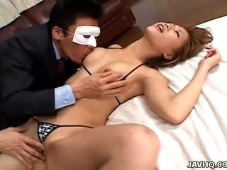 hardcore sex quality, all oral sex full, blowjobs watch