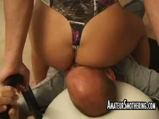 drietal video-, hq fetisch tube, meest amateur seks