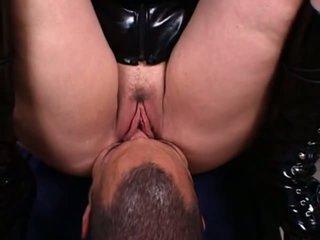 hardcore sex, nice ass, facesitting