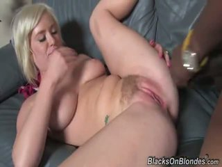fresh hardcore sex, see anal sex real, milf sex see