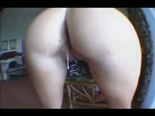 all reality, nice adorable video, fun juicy fuck