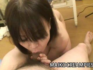 ญี่ปุ่น คุณ, แปลกใหม่ มากที่สุด, คุณ ชาวตะวันออก จริง