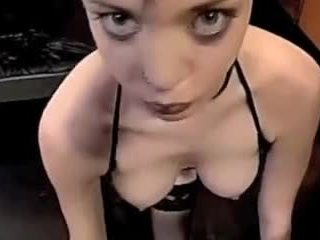 Cum Slave - Endless Swallow 2