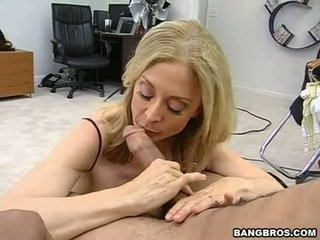 fun hard fuck fucking, big ass porno, nice pornstar channel