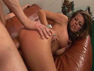 zien blow job thumbnail, hard fuck gepost, zuigen boob porm seks