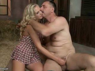 סקס הארדקור, מין אוראלי, למצוץ, מזיין את הכוס