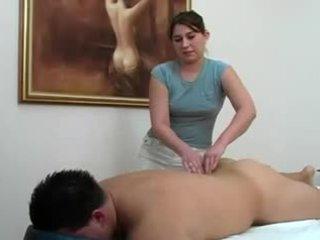 en ligne branlettes qualité, massage meilleur, agréable amateur