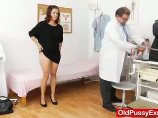 more kinky, cum watch, old ideal