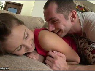 zien bedroom sex neuken, heetste slapen tube, sleeping porn
