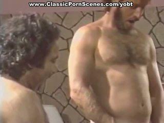 group sex, hot blowjob, nice vintage more