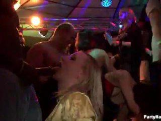 online hardcore sex, group fuck, real hard fuck
