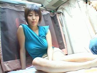 hardcore sex, openbare sex film, anale sex actie