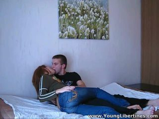 real she xxx hot bitch scene, you she male bitch posted, hottest hot he she pornno movies