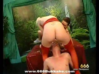 kwaliteit pissing vid, plassen actie, vers pis seks