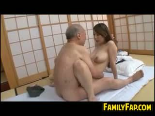 great japanese, all old+young full, check fetish