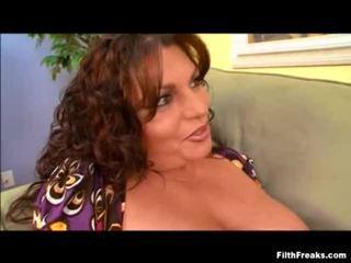 Carmeliata Lopez Xxx
