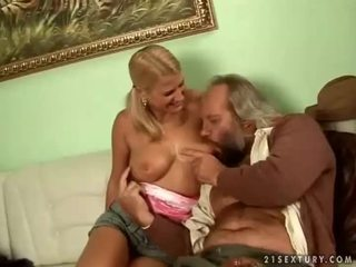 tieten vid, vol hardcore sex, nominale orale seks tube