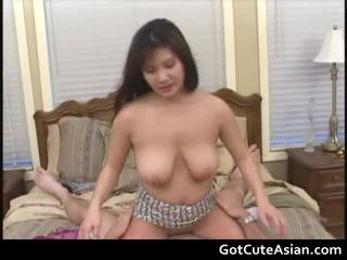 fresh free porn that is not hd any, super hot chinese, any dick is to big for girls ideal