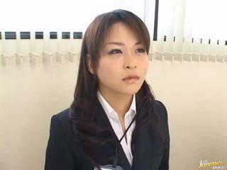 spaß japanisch sehen, exotisch neu, heißesten blowjob schön
