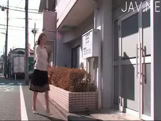 groot brunette, vol japanse porno, beste cumshot