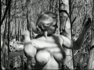 hq big boobs free, full matures online, check milfs hot
