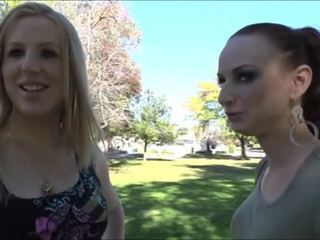 watch shemale, you blowjob more, ideal tranny