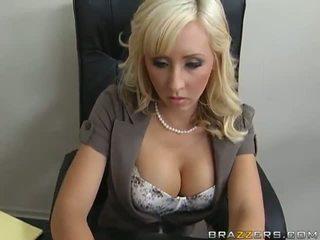 heißesten hardcore sex sie, hq große schwänze alle, porno-star echt